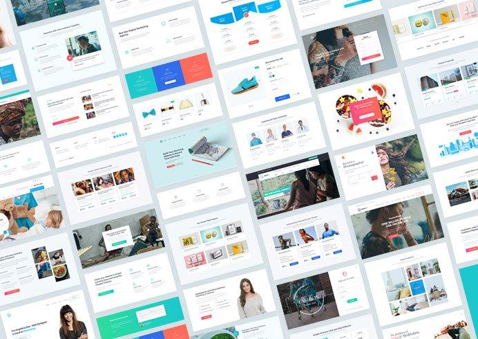 Design Stunning Websites That Will Improve Your Portfolio