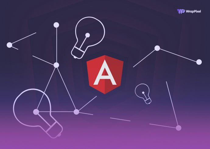 Angular Hacks: 10 Tips to get the Best Performance out of an Angular Template