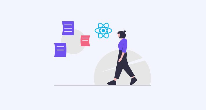 Build a Note Taking Application With React and Redux