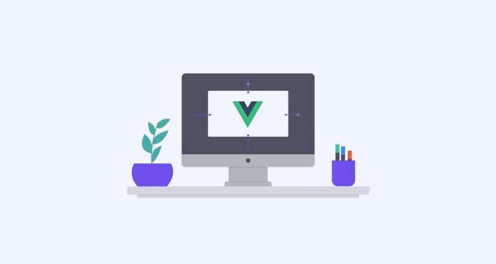 The Ultimate Vue Cheat Sheet | Vue 3 & 2