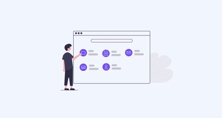 Top 42 React resources every developer should bookmark [Latest]