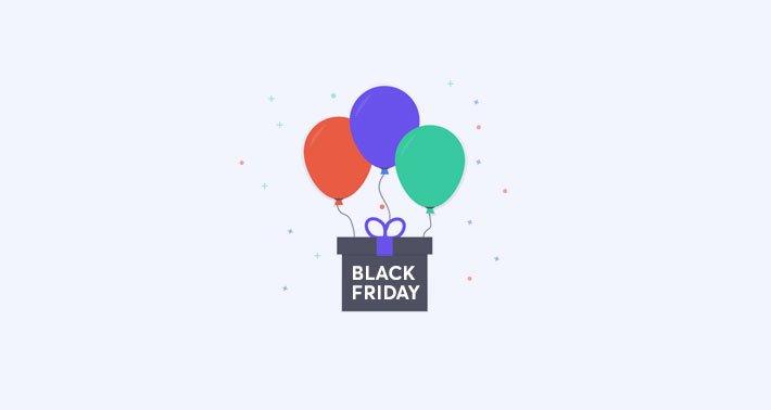 Best Black Friday 2020 Deals for Designers and Developers