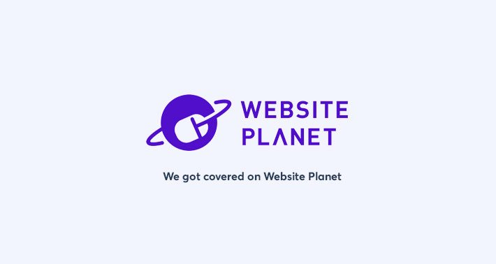 Website Planet Interview – What is WrapPixel?